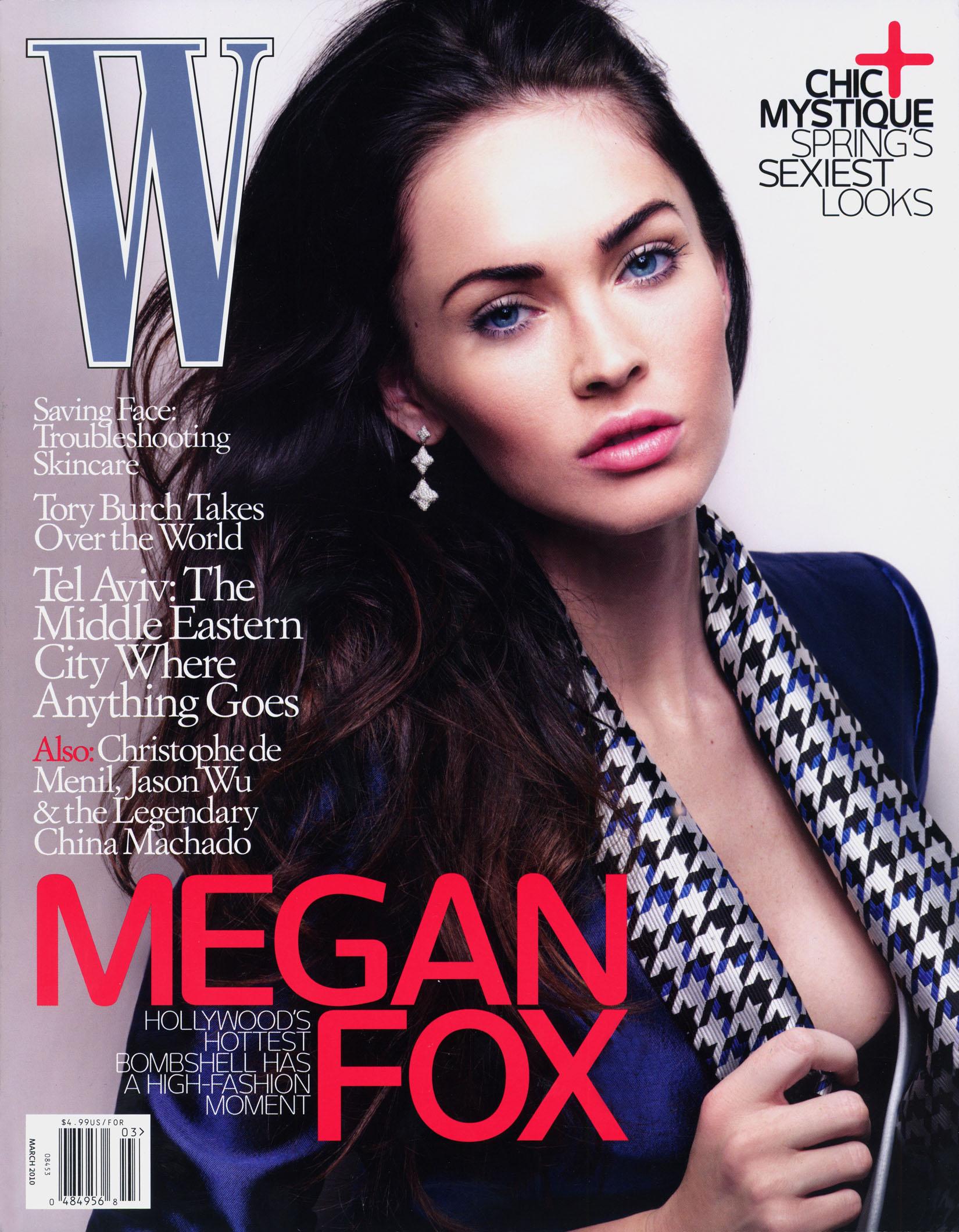 22640_Megan_Fox_122_492lo.jpg