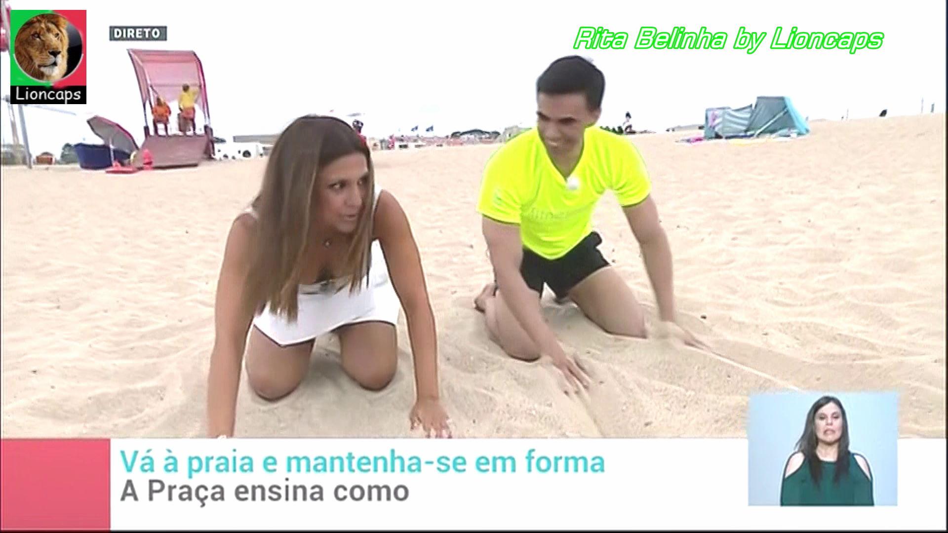823357497_rita_belinha_vs181002_0215_122_548lo.JPG