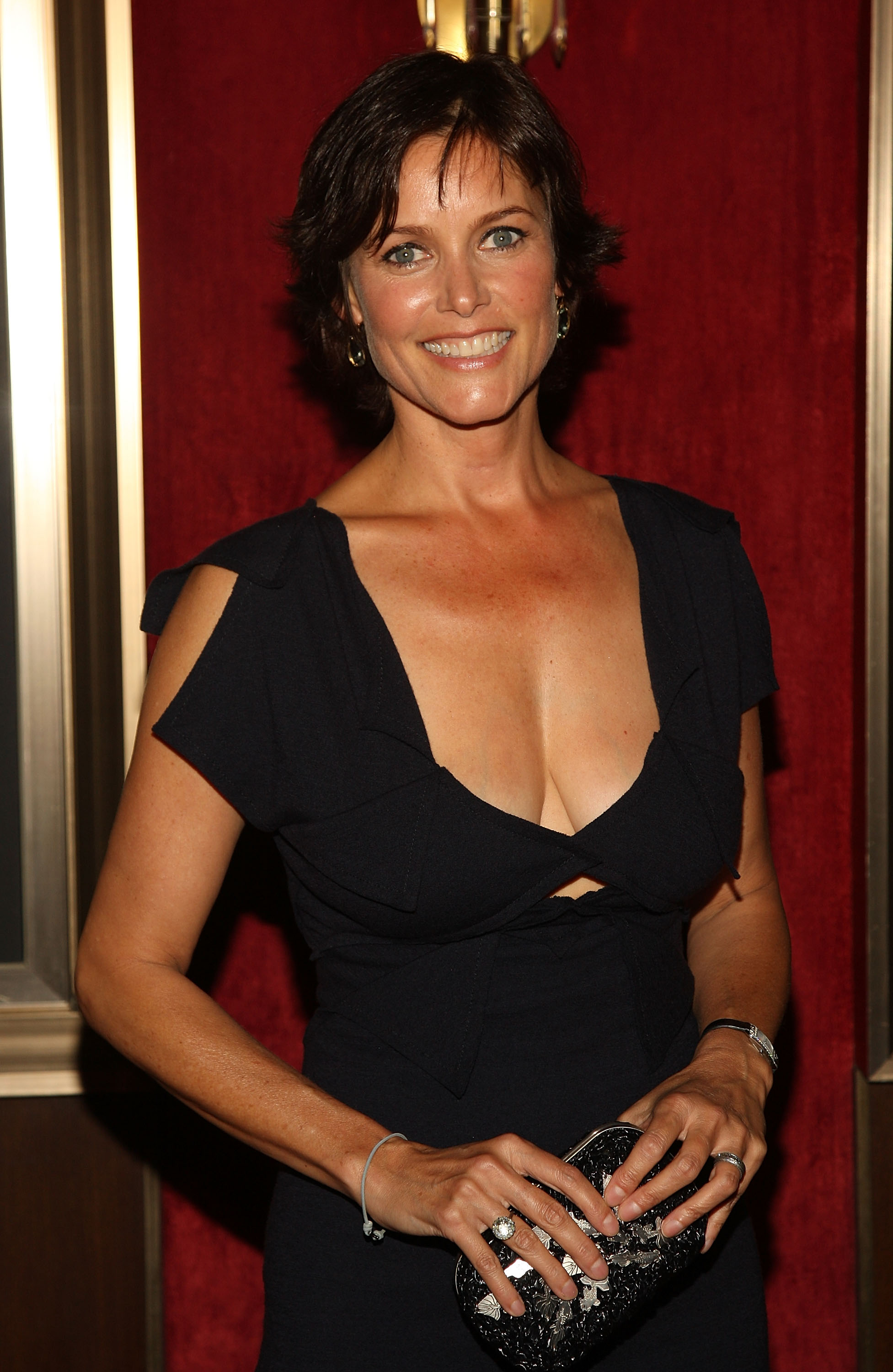 73929_Celebutopia-Carey_Lowell-Nights_in_Rodanthe_premiere-07_122_1131lo.jpg