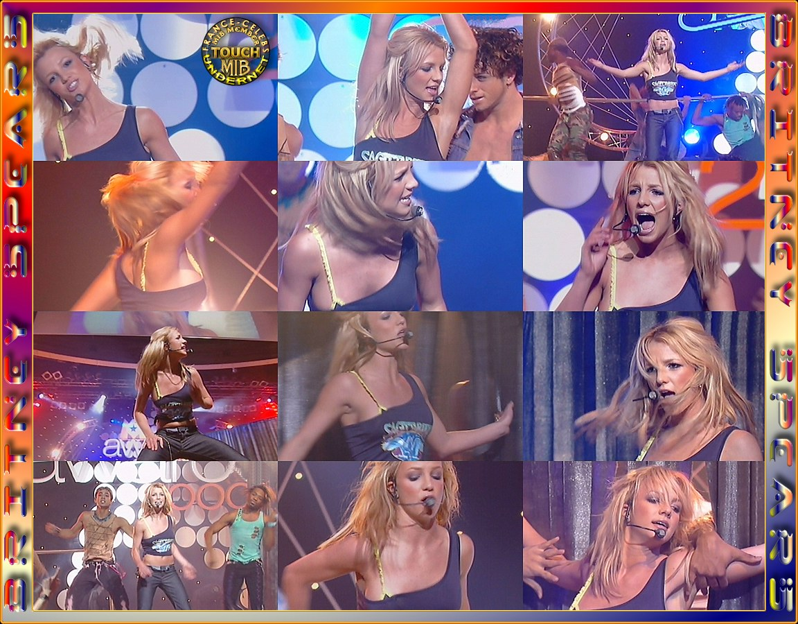 50315_Britney_Spears_-_Touch__M6awards2k_122_368lo.Jpg