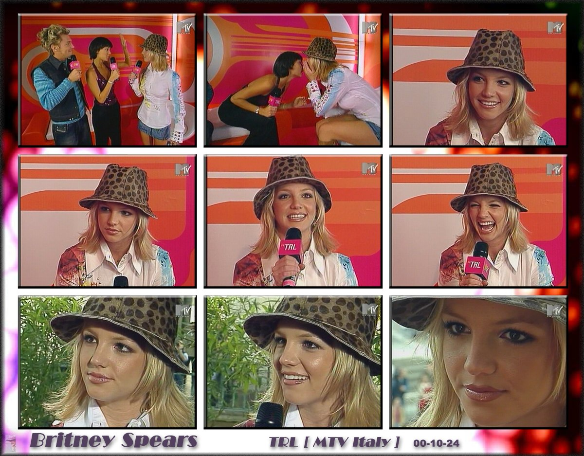48846_Britney_Spears_-_Zcapz00115__122_420lo.Jpg