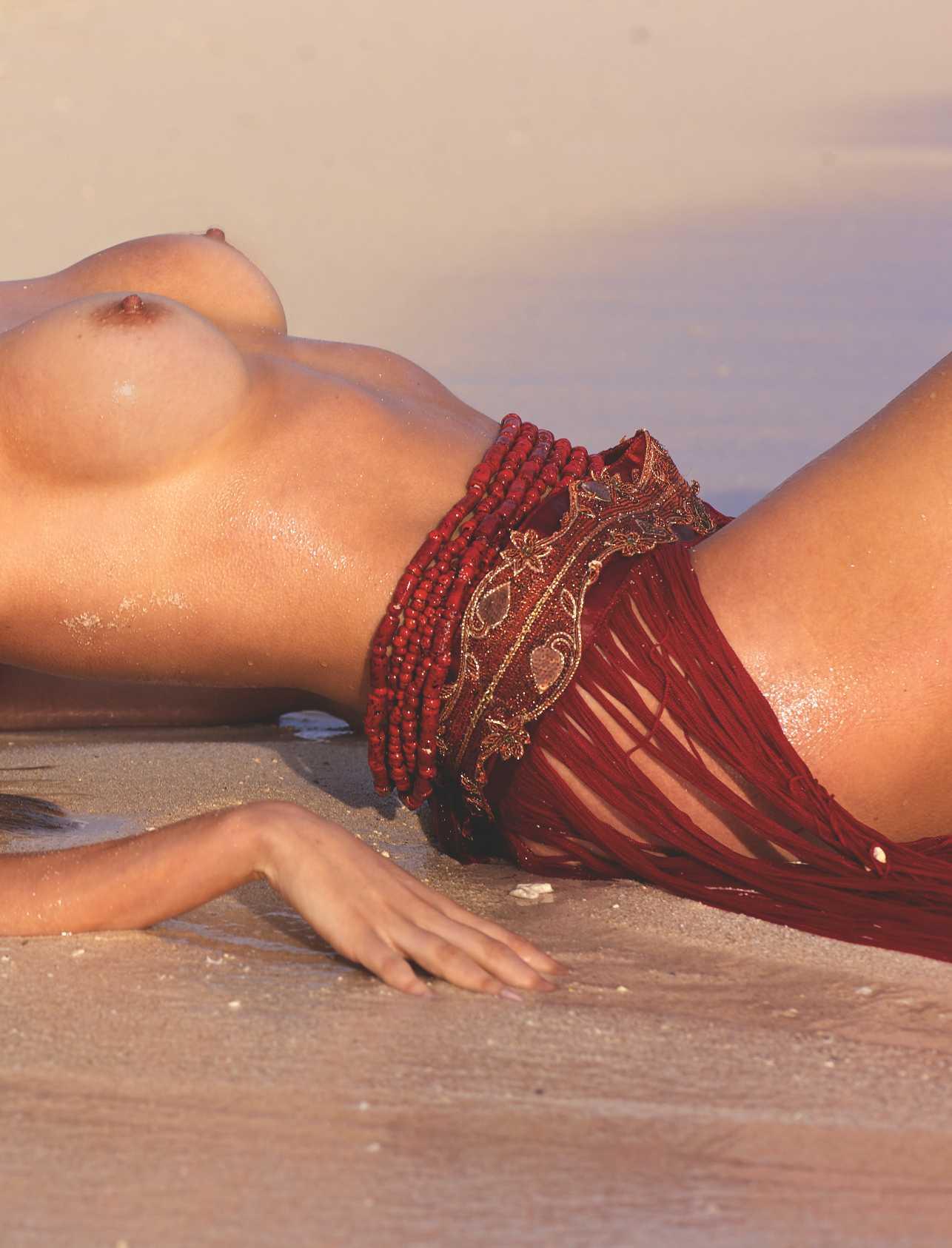 22733_septimiu29_RosannaDavison_PlayboyGermany_Oct20123_123_507lo.jpg
