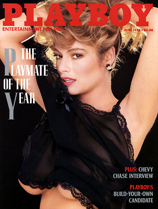 84532_India_Allen_playboy_playmate_of_the_year_1988_123_509lo.jpg