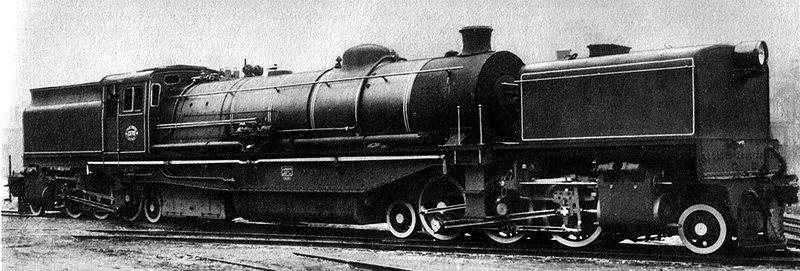 20714_800px-Garratt_Lokomotive_Baureihe_U_s3C38BCdafrikanische_Eisenbahn_122_636lo.jpg