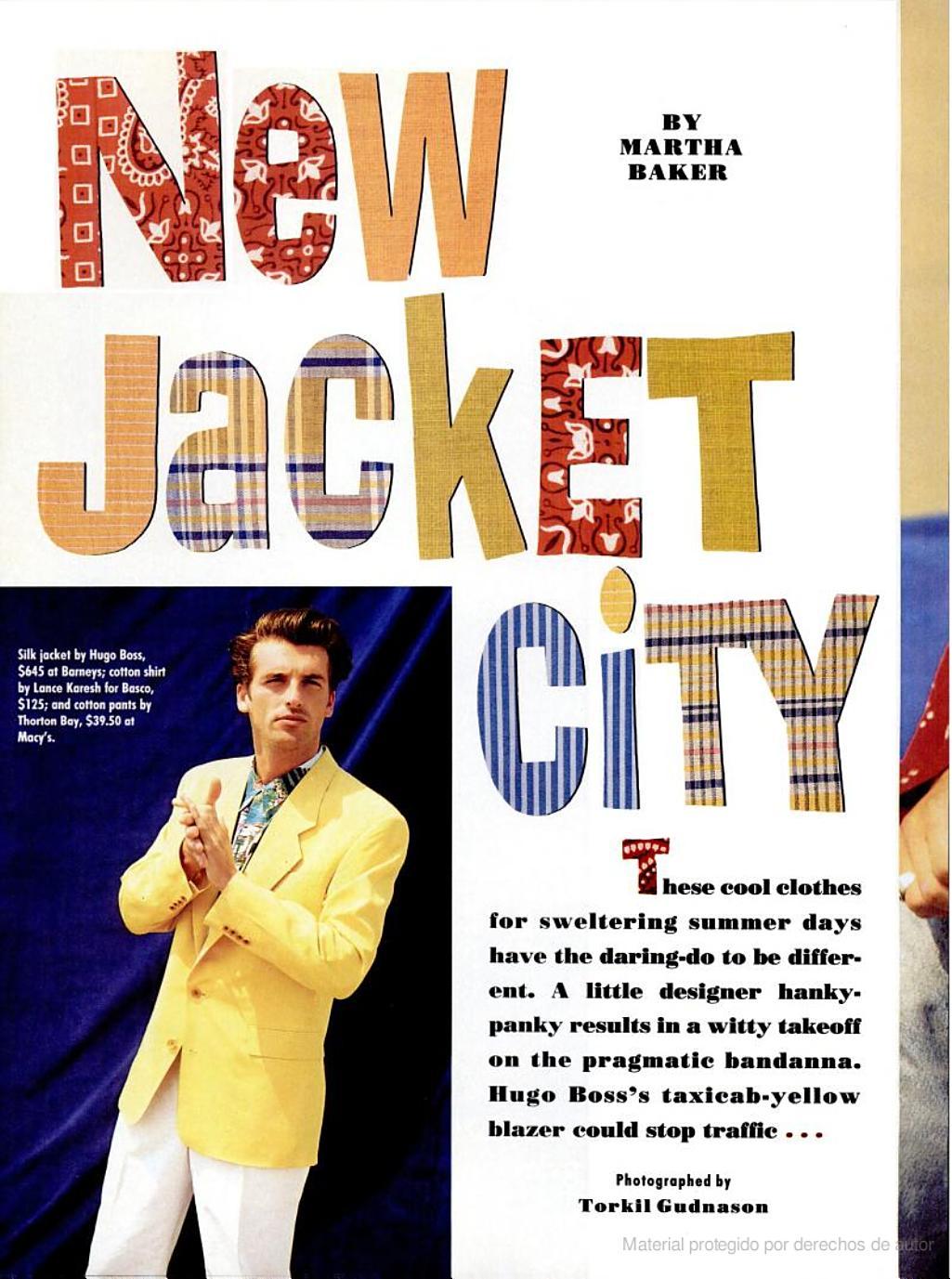 23255_new_jacket_city_802_122_828lo.jpg