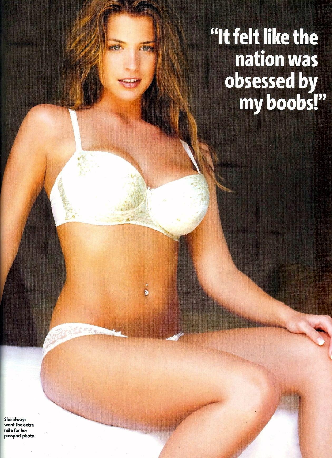 06153_Gemma_Atkinson_Nuts_magazine-9_122_958lo.jpg