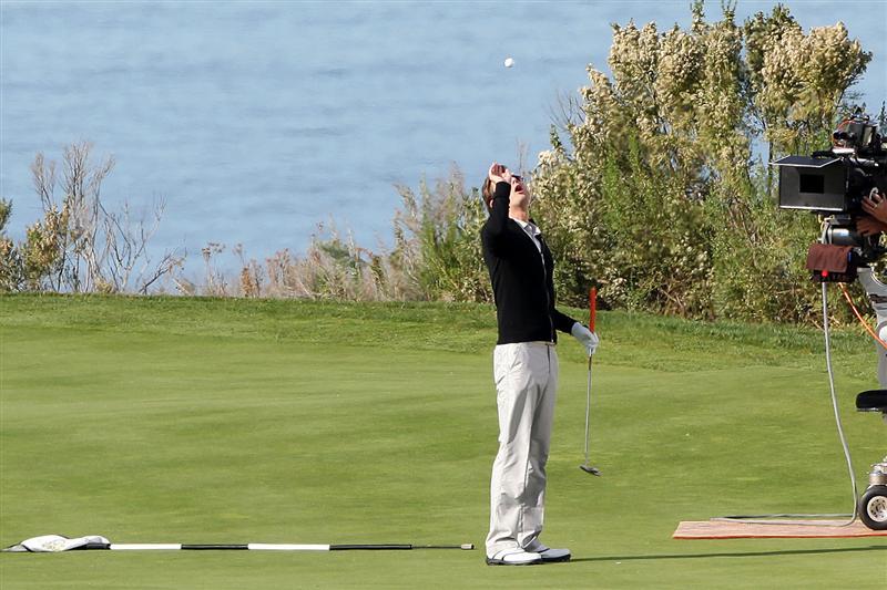 85454_golf11_122_148lo.jpg