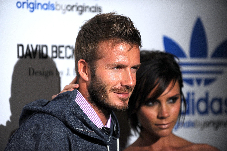 92818_Victoria.Beckham.attends.the.adidas.Originals.By.Originals.David.Beckham.001.MR.PRESIDENT_122_335lo.jpg