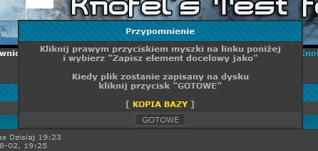 78153_step_3_122_353lo.jpg