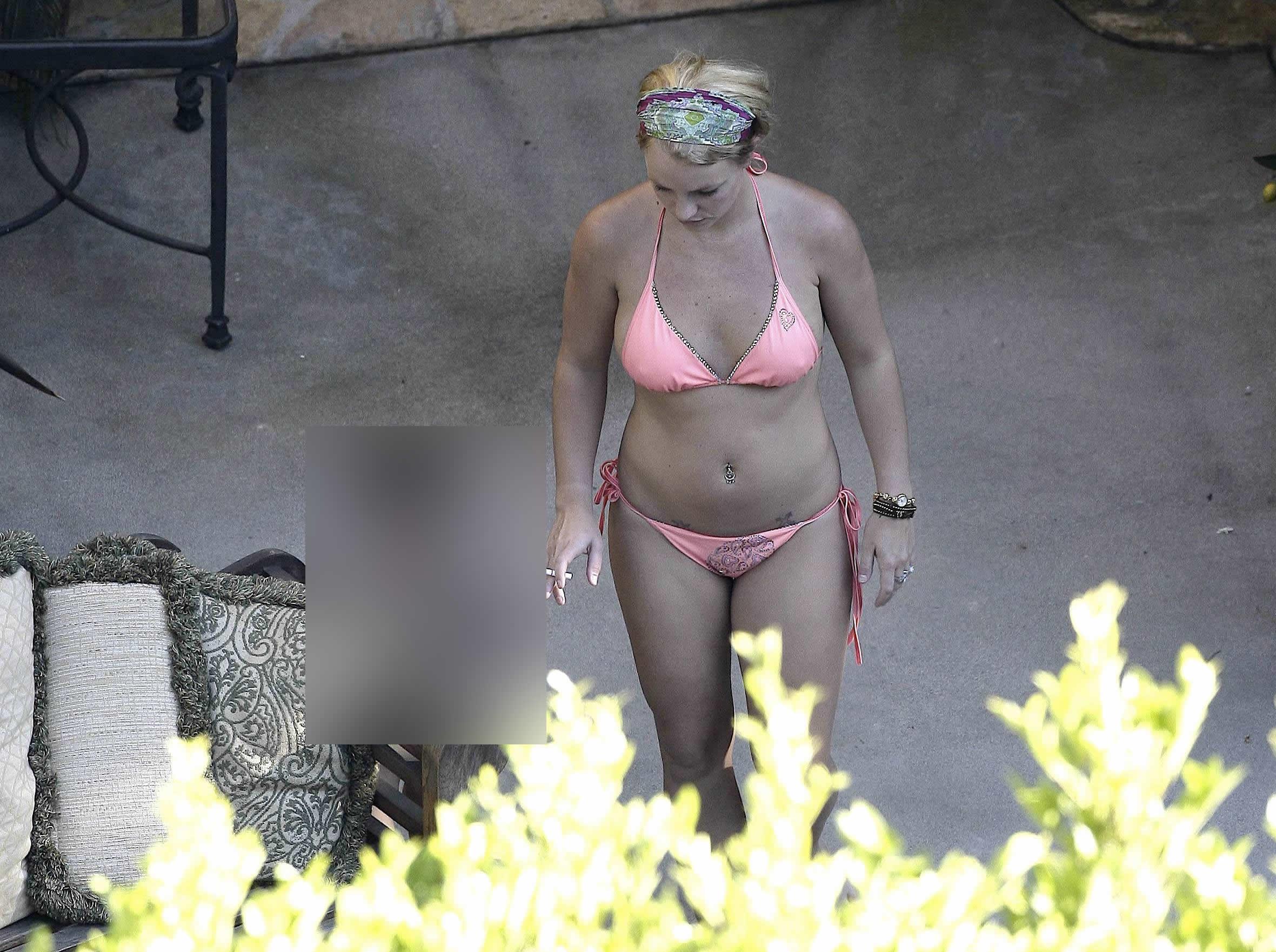 55545_Kosty555.info_Britney_Spears_11_122_508lo.jpg