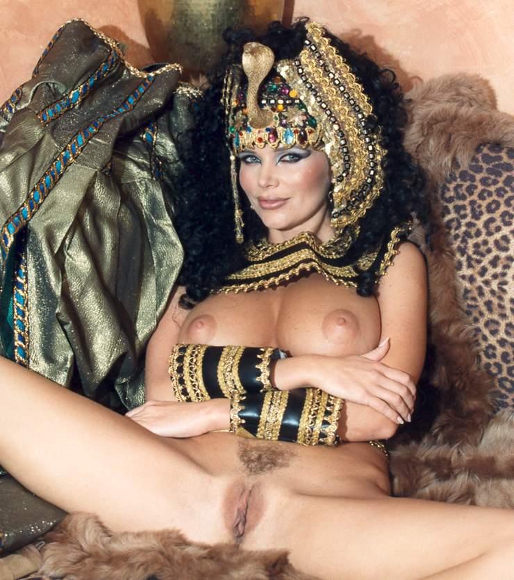 04736_cleopatra56_123_833lo.jpg