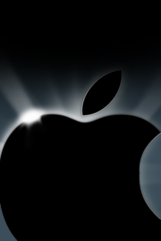 76053_apple_iphone_wallpaper0003_122_989lo.jpg