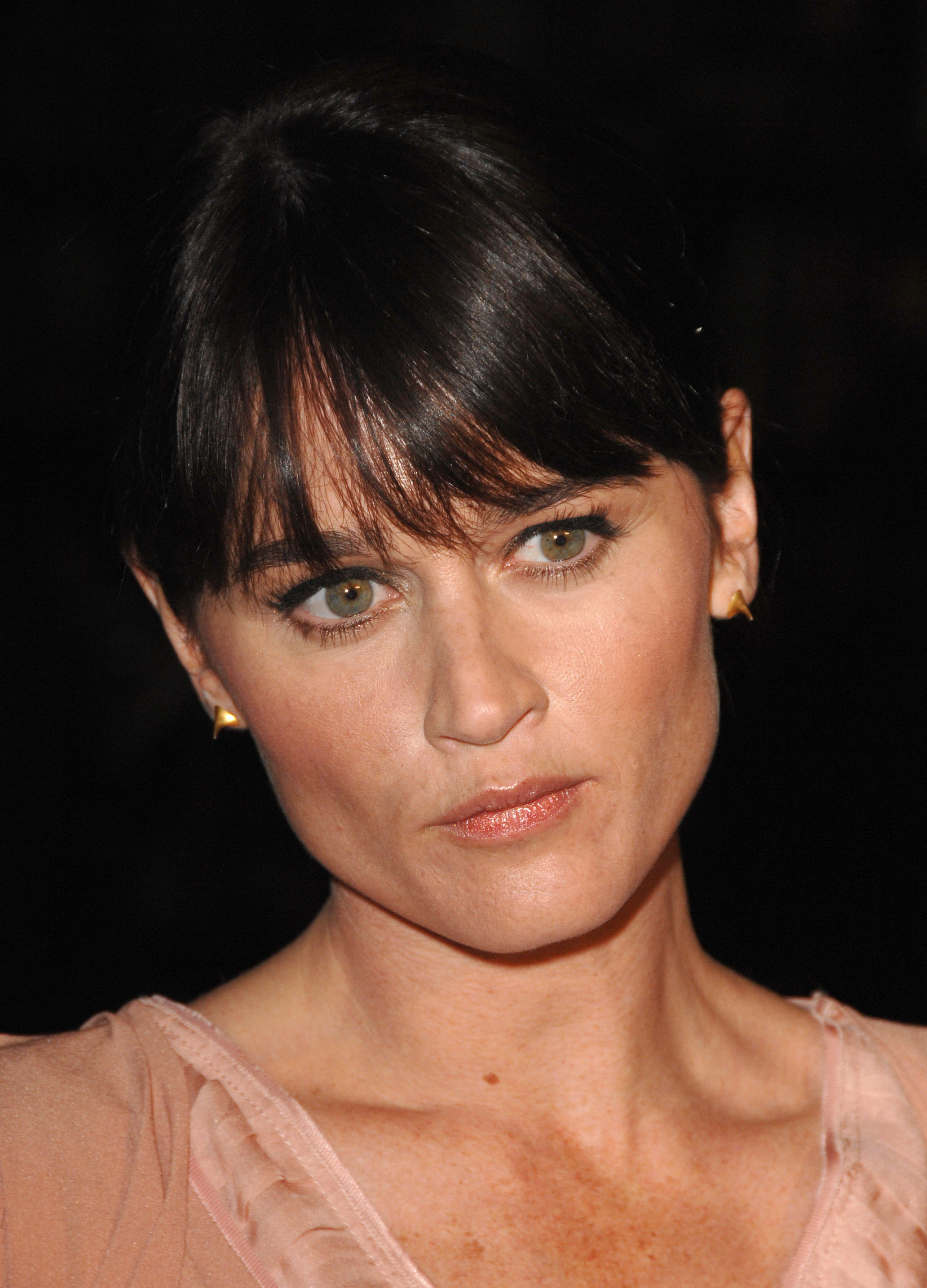 17379_RobinTunney_Prada_Book_Launch_Party_02_122_1119lo.jpg