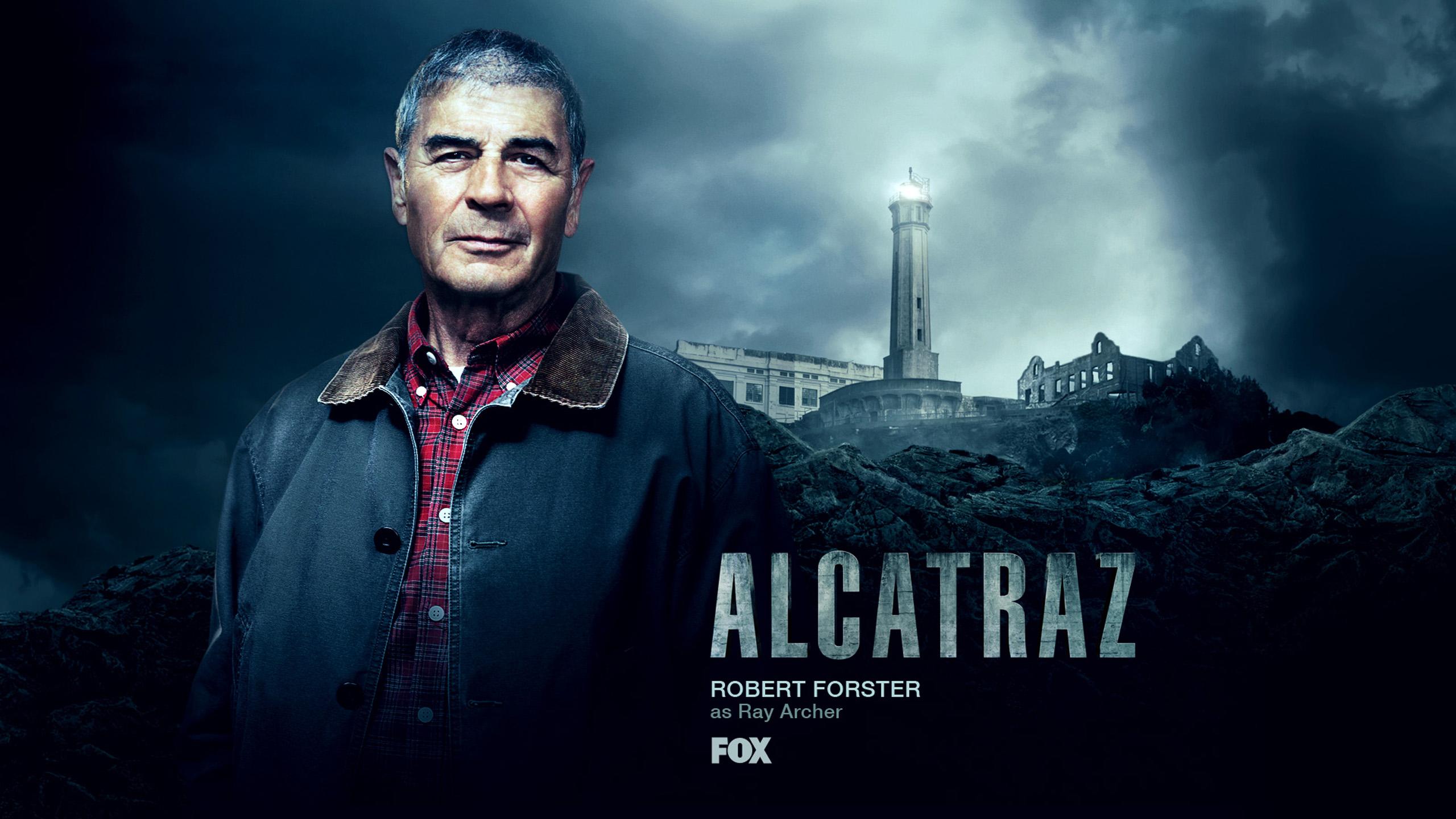 21987_alcatraz_wallpaper_07_122_357lo.jpg