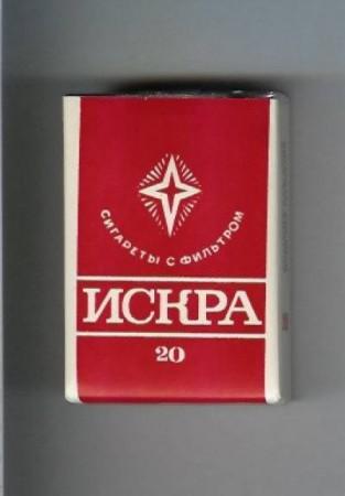 75124_1187517753_22_cigarettes_20124t_122_432lo.jpg