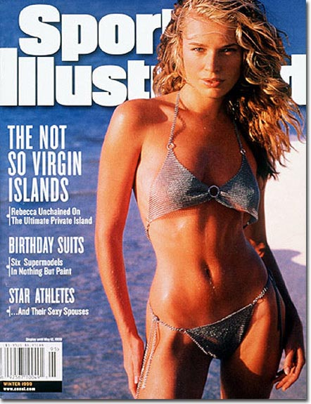 81731_sports_illustrated_swimsuit_edition_1999_cover_122_447lo.jpg