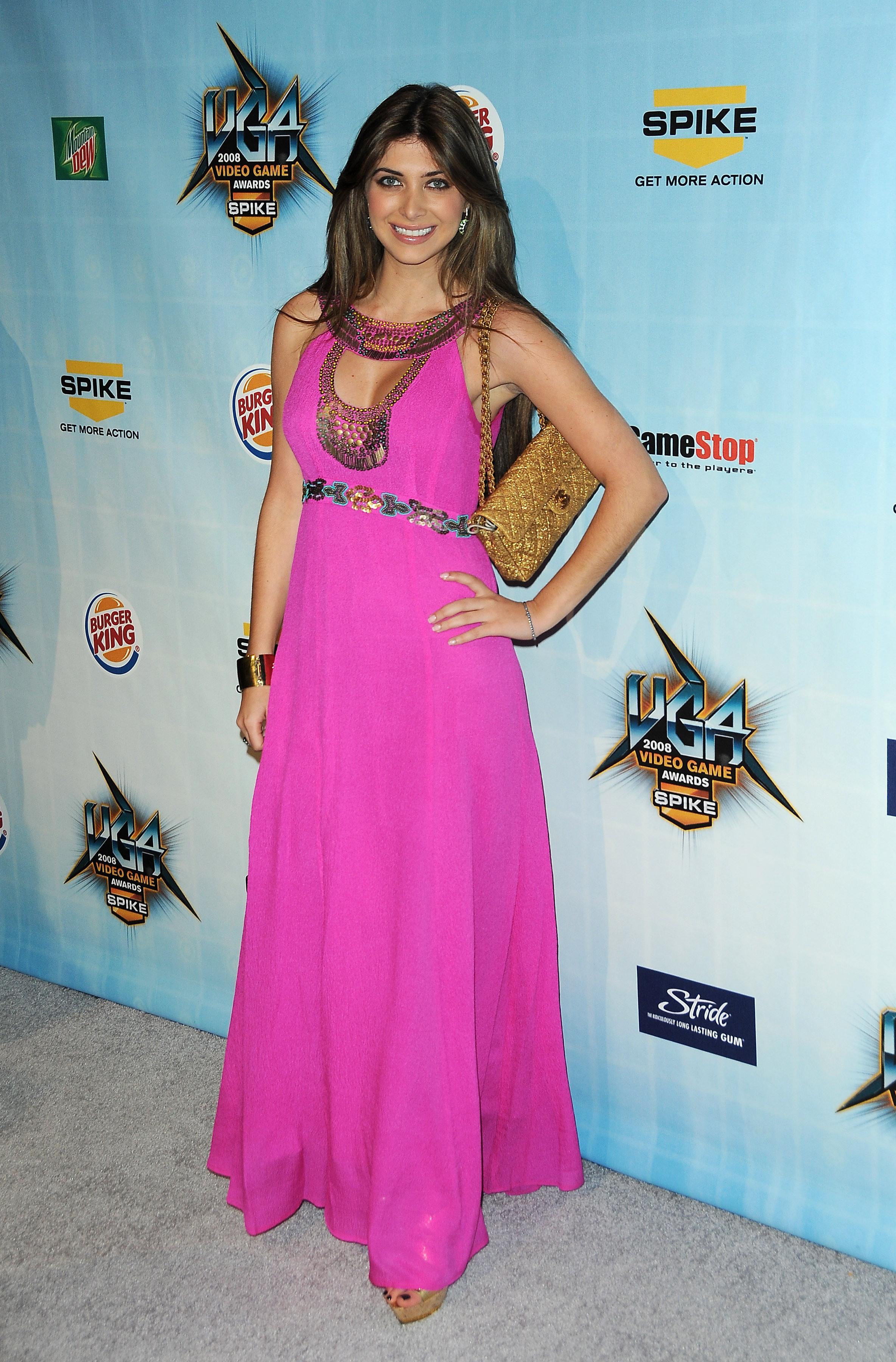 28649_Brittny_Gastineau_-_6th_annual_Video_Game_Awards_CU_ISA_04_122_644lo.jpg