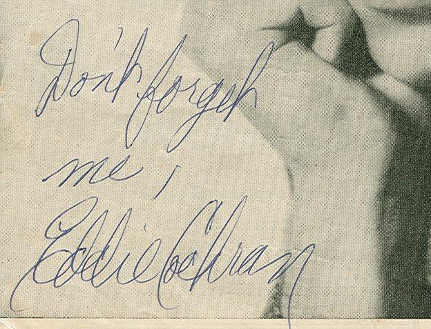 40520_Autograph_40_1_122_833lo.jpg