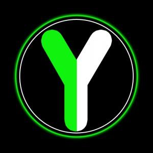 54983_logo_yingo2010_123_245lo.JPG