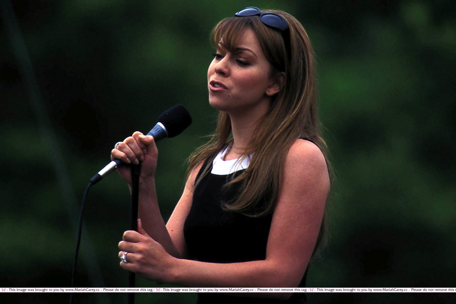 929648349_1996_05_15_national_peace_officers_memorial_day_service_04_122_377lo.jpg