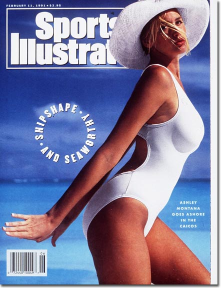 80791_sports_illustrated_swimsuit_edition_1991_cover_122_484lo.jpg