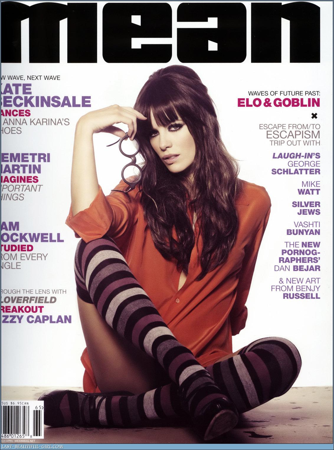 265903394_000_Kate_Beckinsale___Mean_magazine0001_122_500lo.jpg