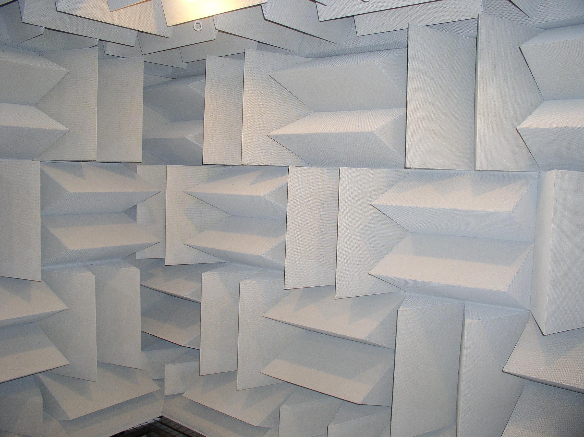 52973_Acoustic_room_122_89lo.jpg