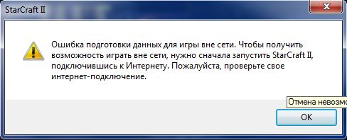 70184__1_122_104lo.jpg