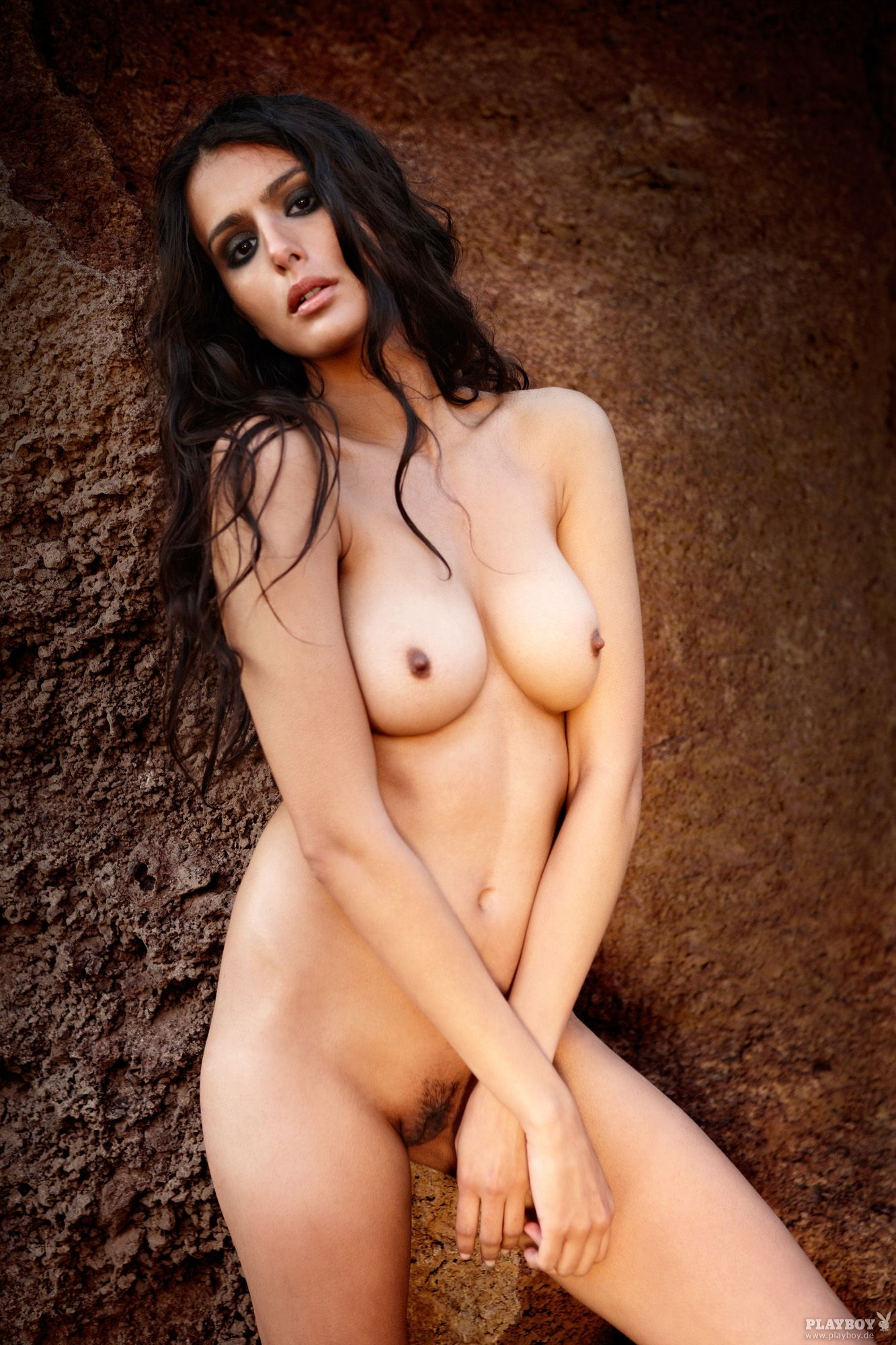 31824_GabrielaMilagre_PlayboyGermany_August201237_123_239lo.jpg