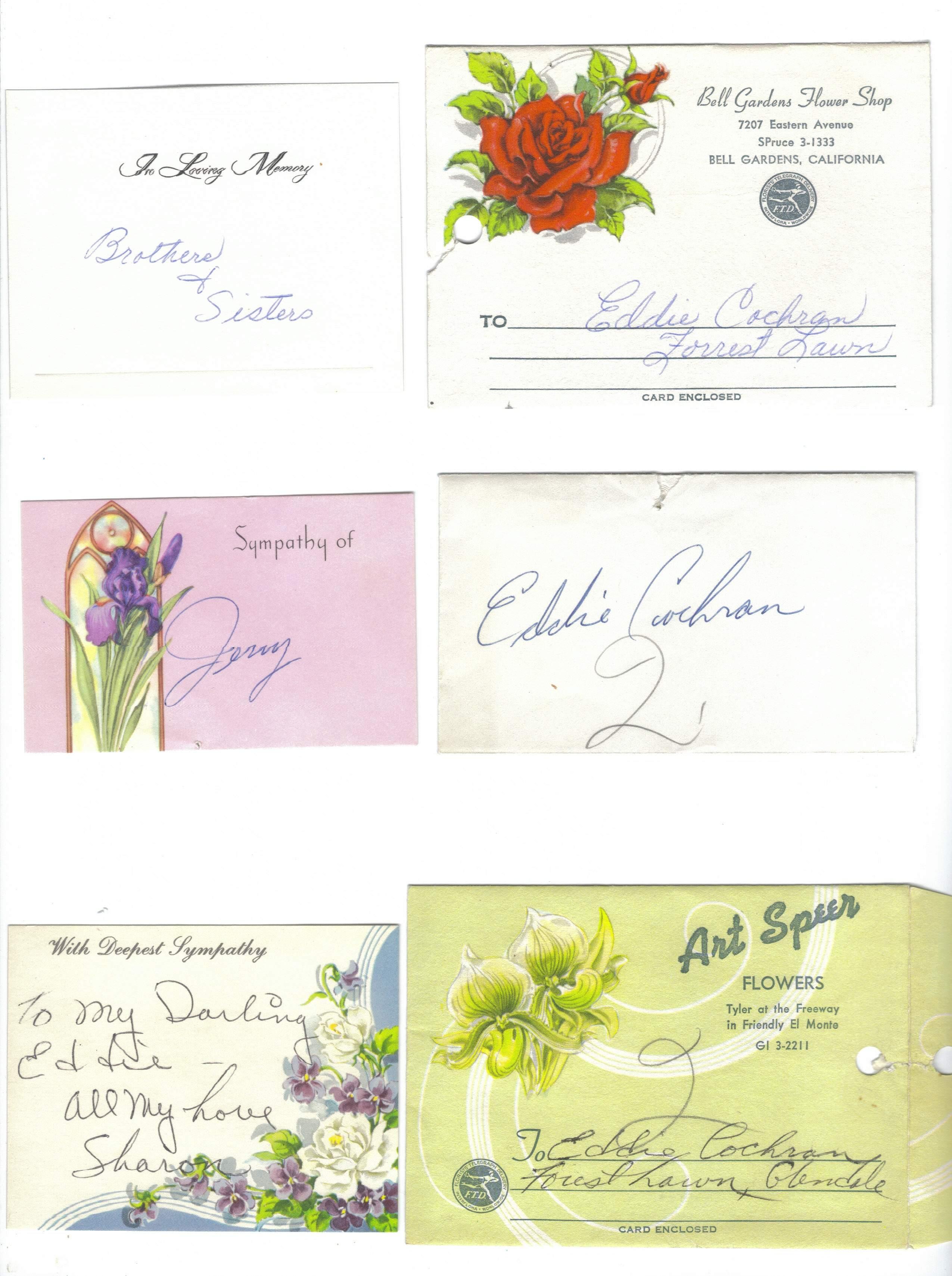 56456_Sympathy_cards_10_1_122_460lo.jpg