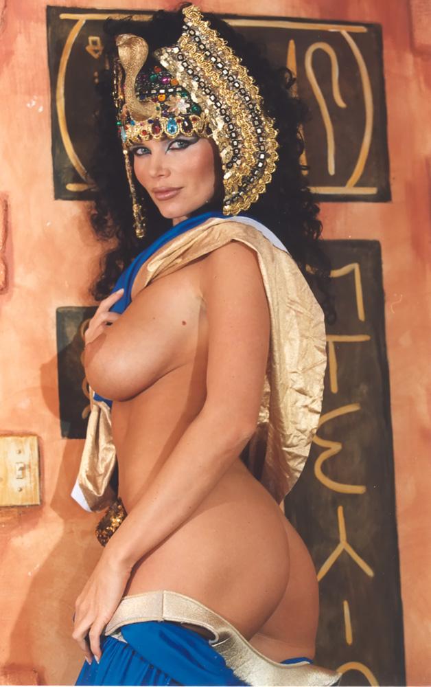 04737_cleopatra78_123_887lo.jpg