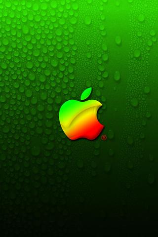 76380_apple_iphone_wallpaper07_122_1033lo.jpg