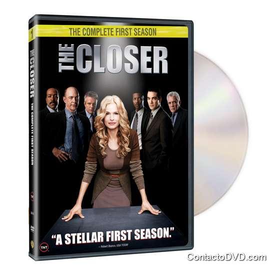 57032_W_THE_CLOSER_DVD_PSHOT_122_387lo.jpg