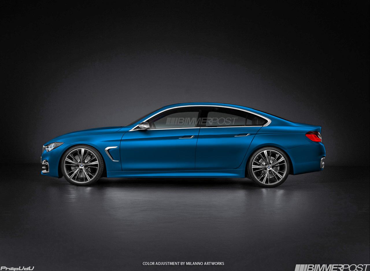 338717649_BMW4SeriesGranCoupeColorsbyMilannoArtworks_002_122_426lo.jpg