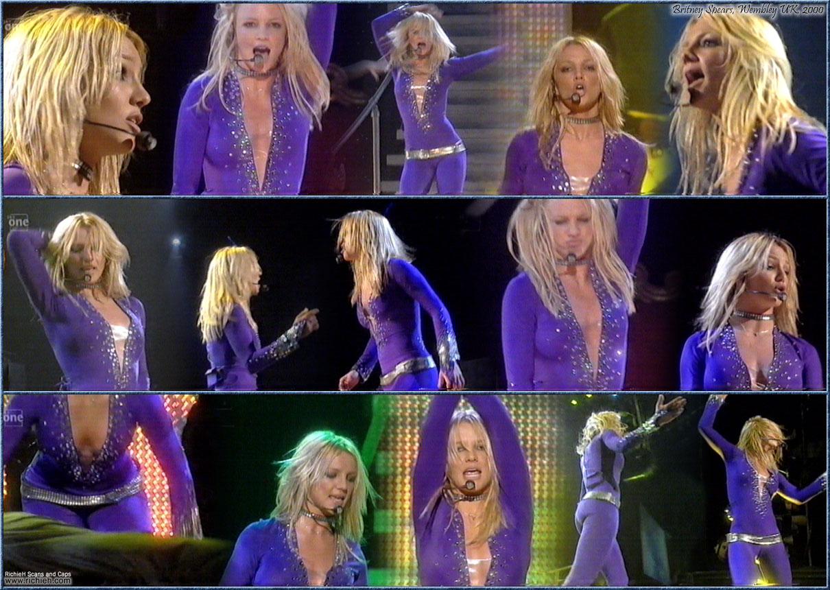 59526_Britney_Spears_-_Rhc-161--Ukconcert08_122_469lo.Jpg