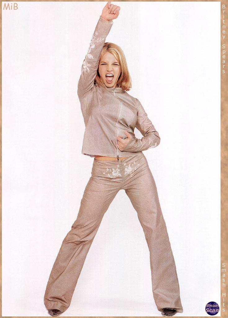 51759_Britney_Spears_-_St-Mag-093--01_122_474lo.Jpg