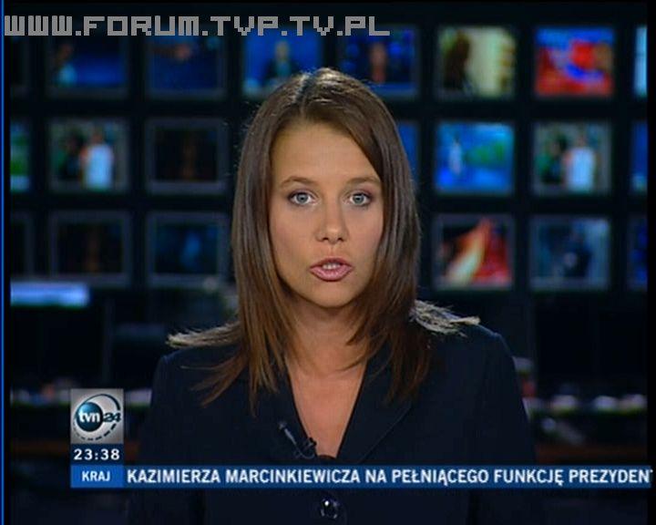 06568_Magda_Sakowska_17072006_01_508lo.jpg