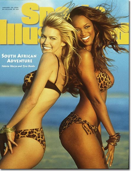 80824_sports_illustrated_swimsuit_edition_1996_cover_122_547lo.jpg