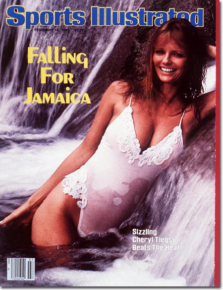 80422_sports_illustrated_swimsuit_edition_1983_cover_122_561lo.jpg