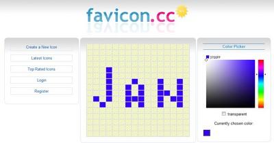 48590_faviconcc_122_599lo.jpg