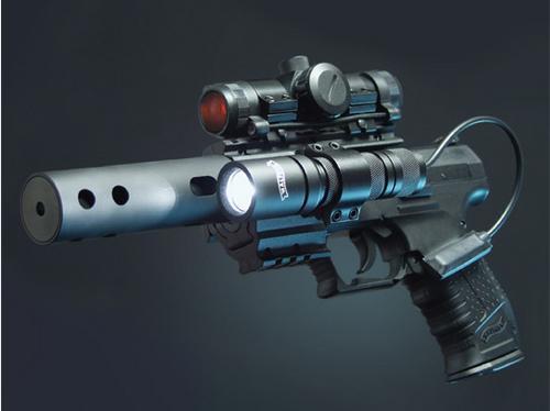 16270_Pistola.JPG
