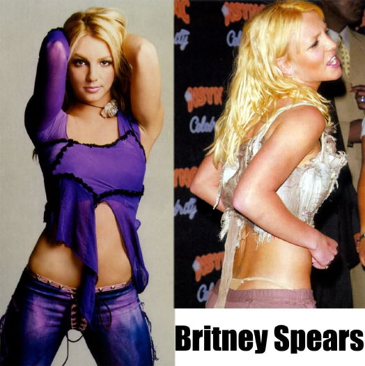 50336_britney_spears_-_wearing_a_g-string_-_tanga_-_very_sexy_pants_-_03_122_21lo.jpg