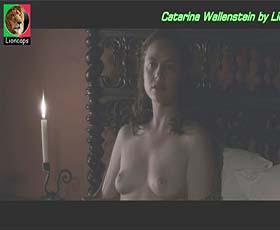 589933965_catarina_wallenstein_peregrinacao_1080_lioncaps_01_04_2018_01_thumb_123_449lo.jpg