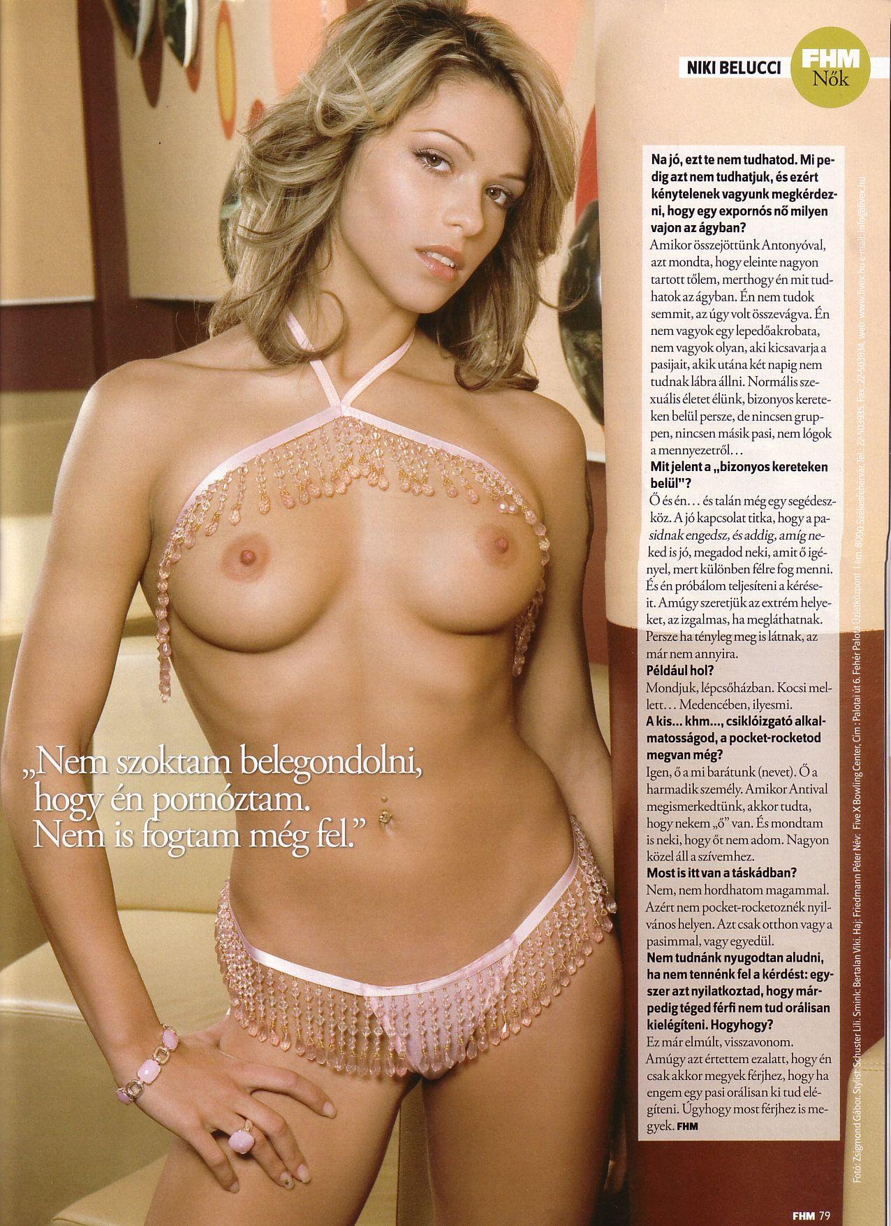 38202_nikki_belucci_topless_dj_9_123_480lo.jpg