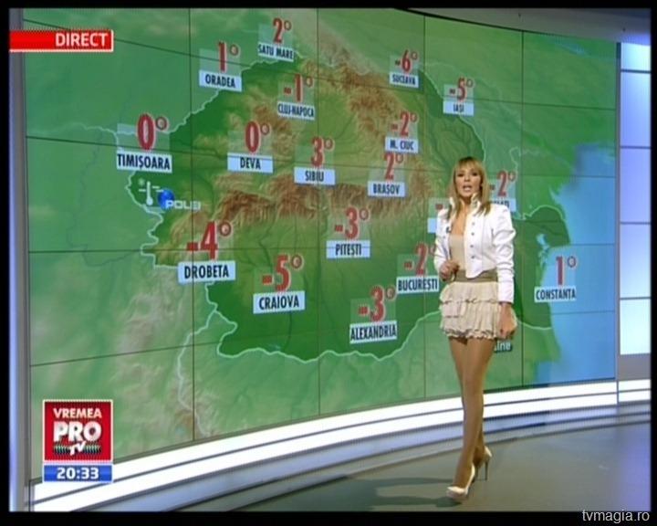 169341923_Magda_Palimariu_29_122_502lo.jpg