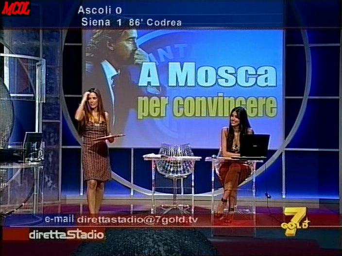 26473_Viviana_e_Giovanna__Diretta_Stadio_061029_1_by_mcol_122_521lo.jpg