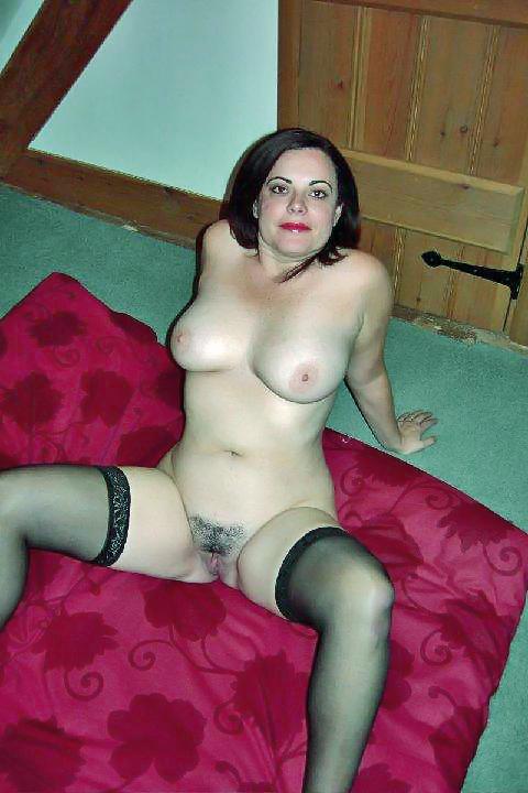 64440_plus_brunette_7146_123_57lo.jpg