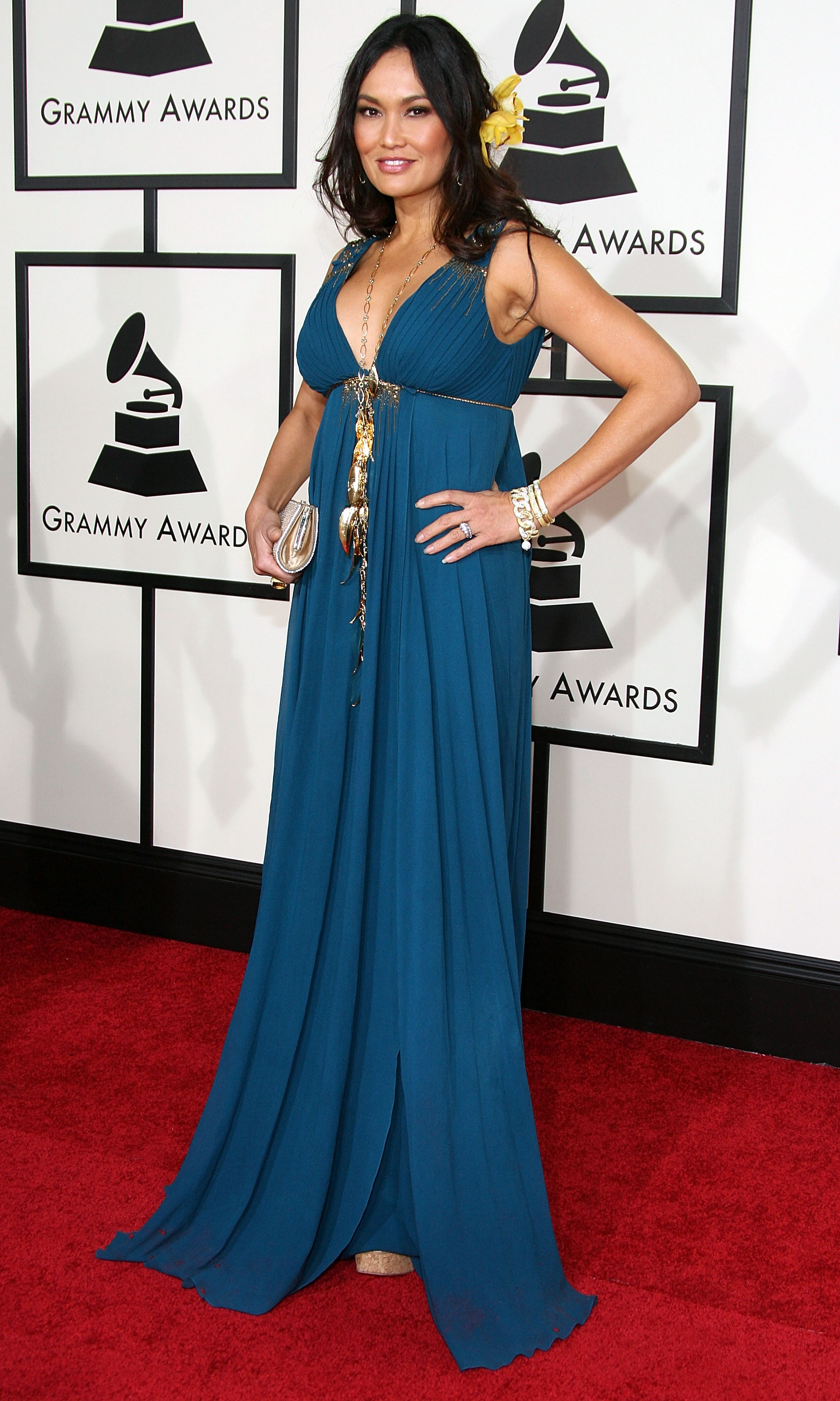 92841_by_Septimiu_Tia_Carrere-50th_Annual_Grammy_Awards_Arrivals-02_846_122_1010lo.jpg