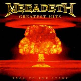 24509_Megadeth_Greatest_Hits_Frontal_122_1065lo.jpg