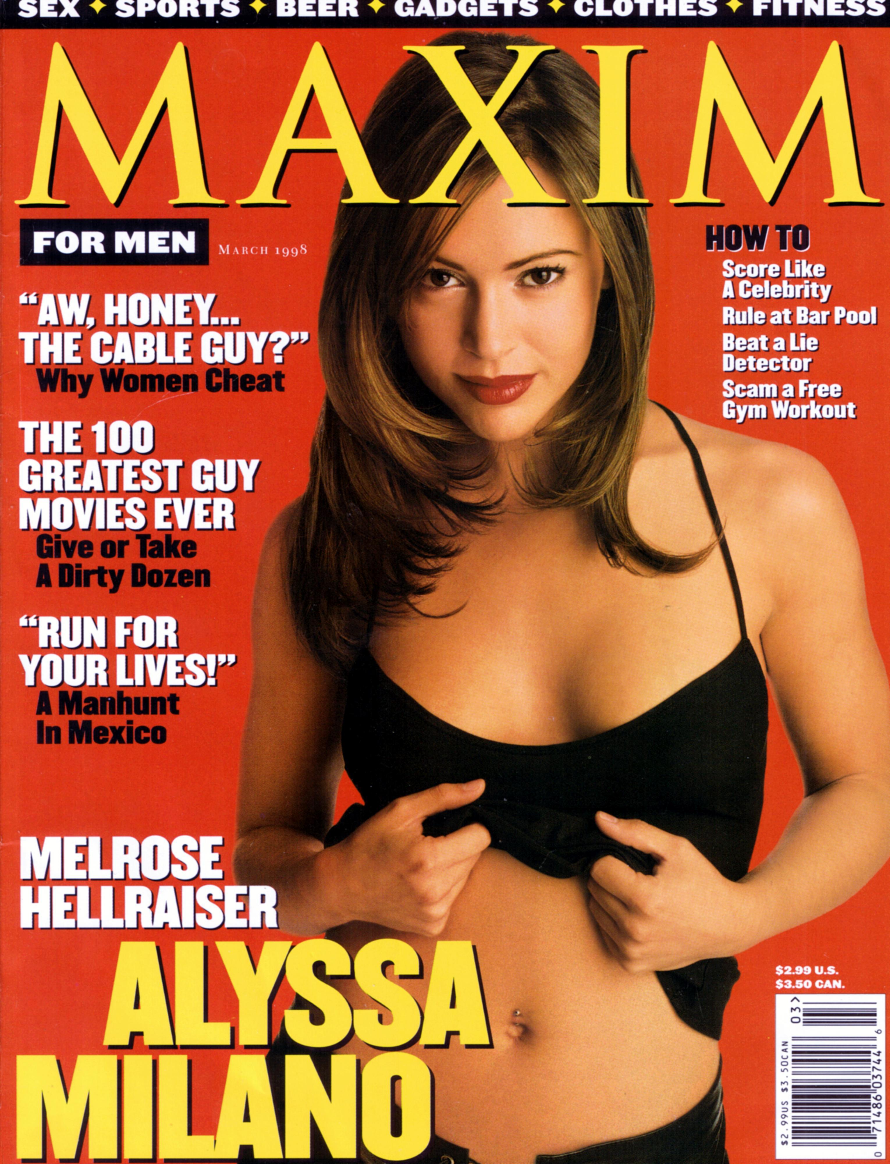 96199_Alyssa_Milano.Maxim_Magazine.March_1998.Scanned_by_KROQJOCK.UHQ1_122_1193lo.jpg